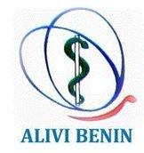 Alivi Bénin